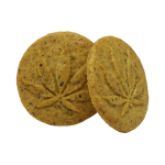 Cannabis Cookies White Widow