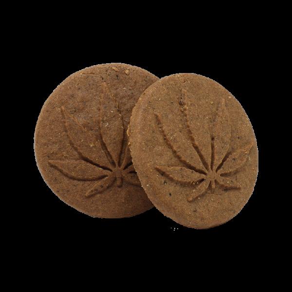 Cannabis Cookies Hashish