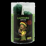 Cannabis Maxi Lollipops Tube