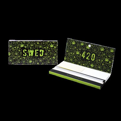 SWED Rolling Papers